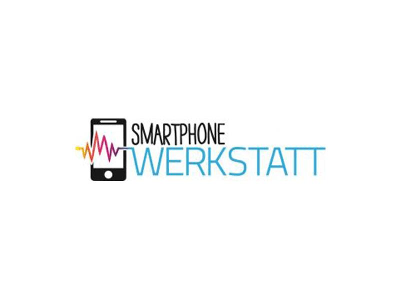 Smartphone Werkstatt Pankow