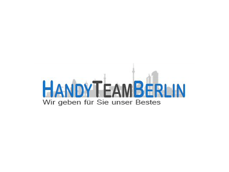 HandyTeam