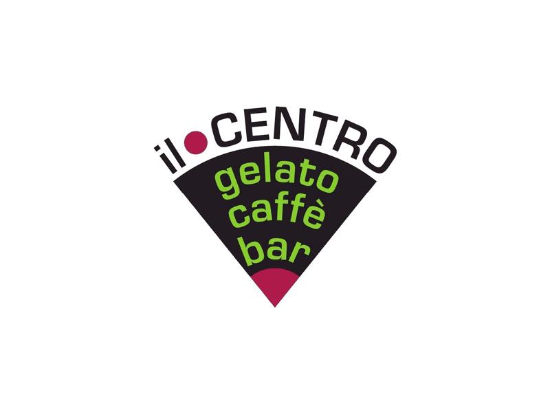 Eiscafé Il Centro