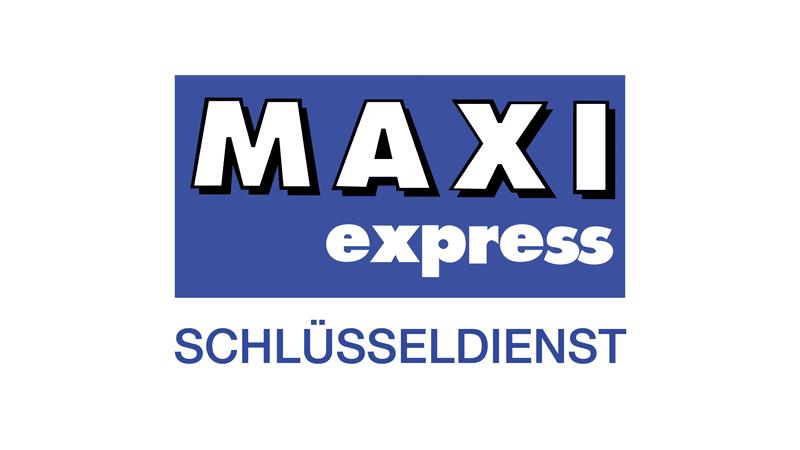 Maxi-Express Schlüsseldienst