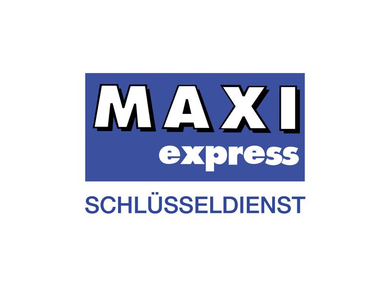 Maxi Express