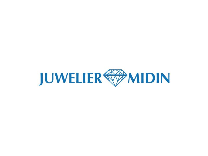 Juwelier Midin