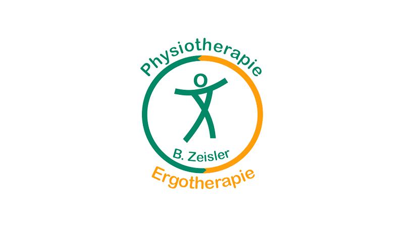 Physio- und Ergotherapie B. Zeisler