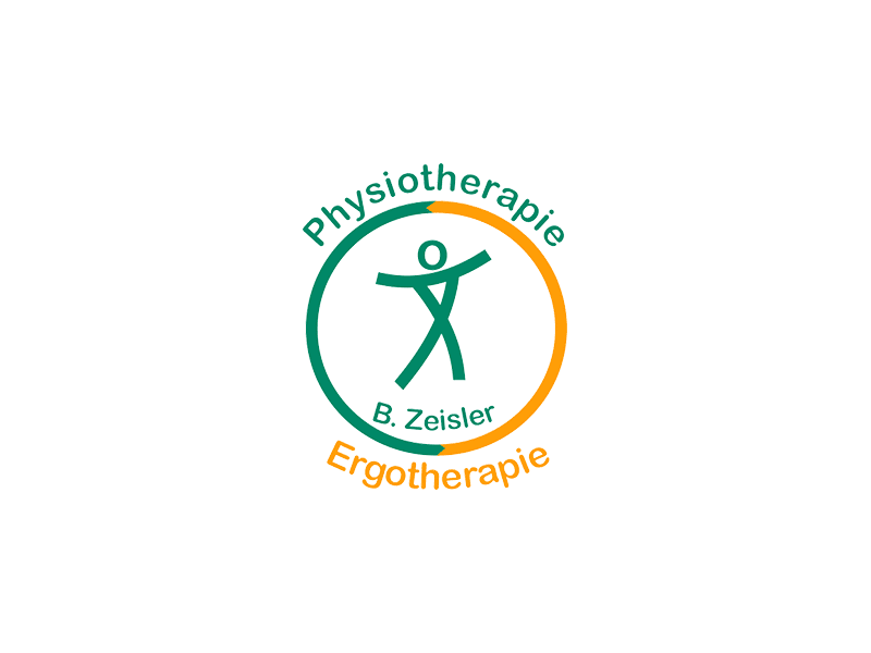 Physiotherapie B. Zeisler