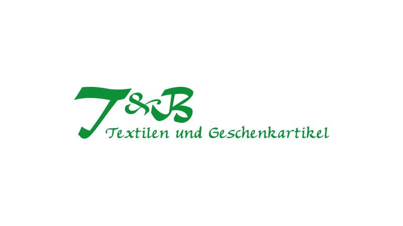 T & B Textilien